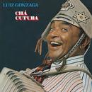 Chá Cutuba/Luiz Gonzaga