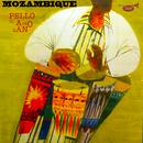 Mozambique (Remasterizado)/Pello el Afrokán