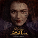 My Cousin Rachel (Original Motion Picture Soundtrack)/Rael Jones