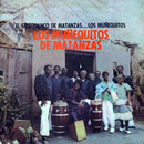 El Guaguancó de Matanzas (Remasterizado)/Los Muñequitos de Matanzas