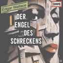 08/Der Engel des Schreckens/Edgar Wallace