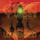 Ultrabomb/The Quartet of Woah!