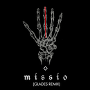 Middle Fingers (Glades Remix)/MISSIO