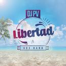 Libertad feat.GDS Band/DJ PV