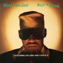 Rise n' Shine feat.Chuck D.,KRS-One/Kool Moe Dee