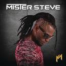 Yo Soy Música/Mr Steve