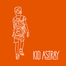 Roads/Kid Astray