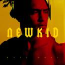Kate Moss/Newkid
