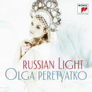 Russian Light/Olga Peretyatko