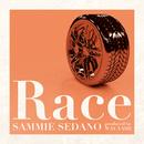 Race/Sammie Sedano
