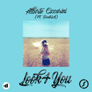 Look4You feat.Beatrich/Alberto Ciccarini
