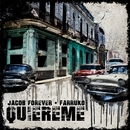 Quiéreme feat.Farruko/Jacob Forever
