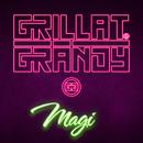 Magi/Grillat & Grändy