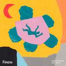 Tegel & betong feat.Miss Li/Finess