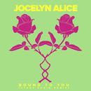 Bound To You (Stash Konig Remix)/Jocelyn Alice