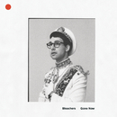 Gone Now/Bleachers