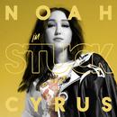I'm Stuck/Noah Cyrus