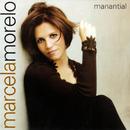 Manantial/Marcela Morelo