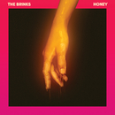 Honey/The Brinks