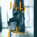 Nicky Holland/Nicky Holland