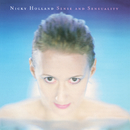 Sense and Sensuality/Nicky Holland