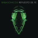 Repuesto de Fe (En Vivo)/Babasónicos