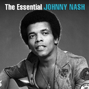 The Essential Johnny Nash/Johnny Nash