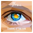 Staring At The Sun/Vanic