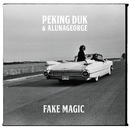 Fake Magic/Peking Duk x AlunaGeorge