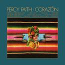 Corazón/Percy Faith