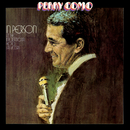 In Person at the International Hotel Las Vegas (Live)/Perry Como