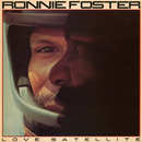 Love Satellite (Expanded)/Ronnie Foster