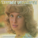 We Sure Can Love Each Other/Tammy Wynette