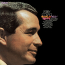 Look to Your Heart (Expanded Edition)/Perry Como