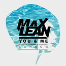 You & Me feat.Conrow/Max Lean