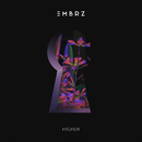 Higher/EMBRZ