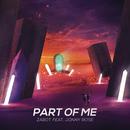 Part of Me feat.Jonny Rose/Zabot