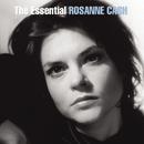 The Essential Rosanne Cash/Rosanne Cash