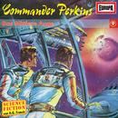 09/Das mittlere Auge/Commander Perkins
