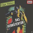 09/Das Verrätertor/Edgar Wallace