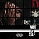 True to Self/Bryson Tiller