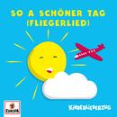So ein schöner Tag (Fliegerlied)/Lena, Felix & die Kita-Kids