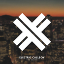 The Scene feat.Fronz/Eskimo Callboy