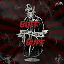 Buff Buff feat.Hugo Blossi,Cumppanit,Mikidi,Gaiaf,MC Jiipee/Musta-Lista