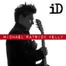 iD/Michael Patrick Kelly