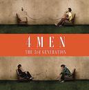 The Third Generation/4Men
