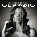 CLA$$IC/Bushido vs. Shindy