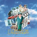 DREAMS/Shindy