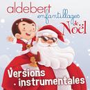 Enfantillages de Noël (versions instrumentales)/Karaoke Allstars