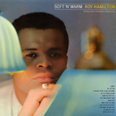 Soft 'n Warm/Roy Hamilton